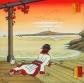 21 Chiyoko's Dream of Rangitoto